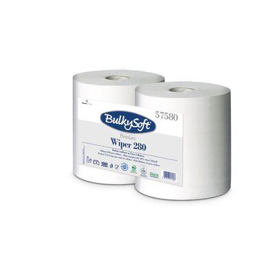 BulkySoft® premium wiper 280 plus